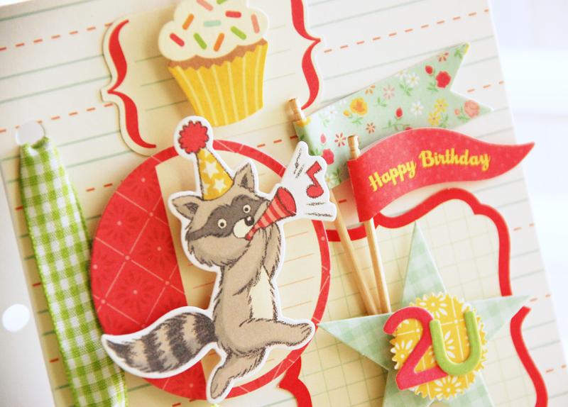 Roree-OA Jul12-Jul 5 Sketch-happy birthday 2u closeup 2