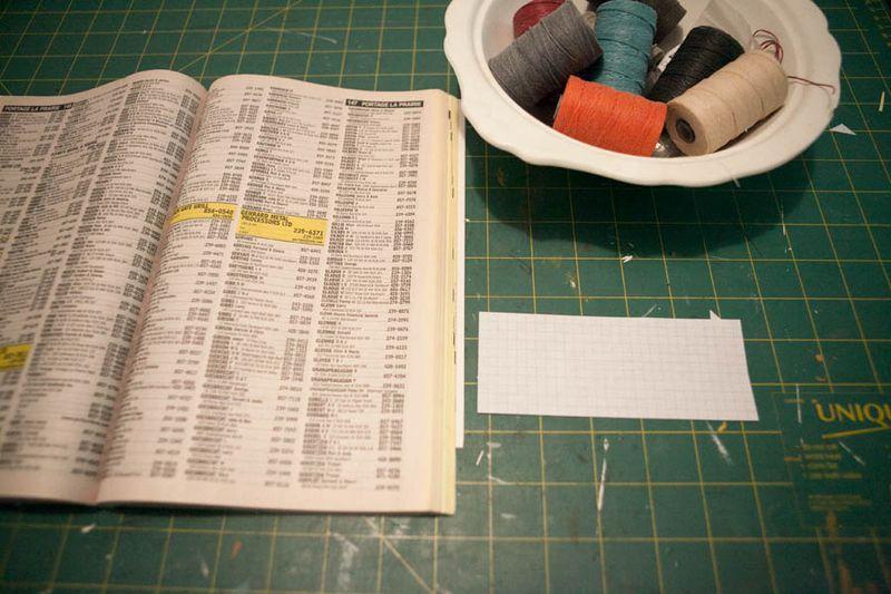 Pamphlet stitch tutorial-7