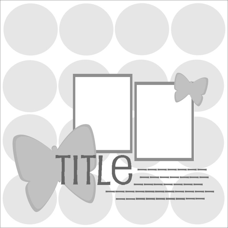 Roree-OA Jul12-Jul 19 Sketch 2