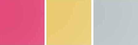 Color Swatch OA Sketch