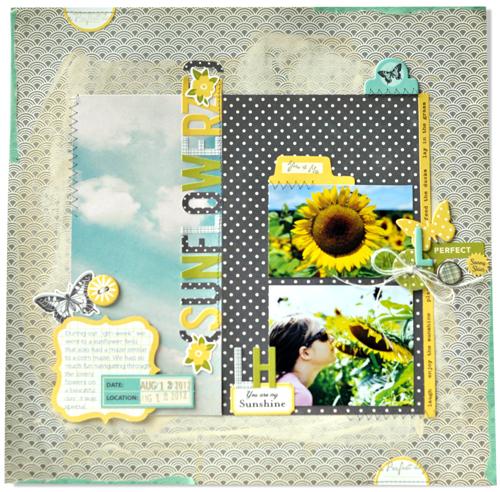 OA_Sketch_Sunflowerz_LO_AH