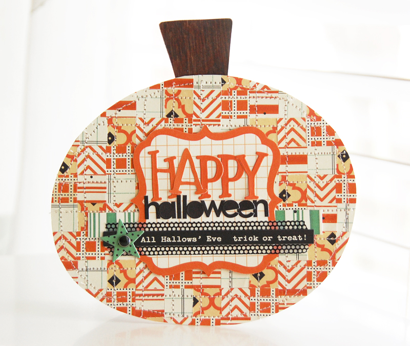 Roree-OA Sept12-Sept 18 Tutorial-Happy Halloween 2