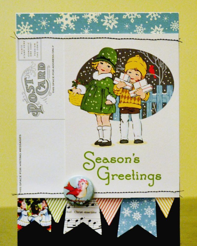 Nov 8 2012 Card