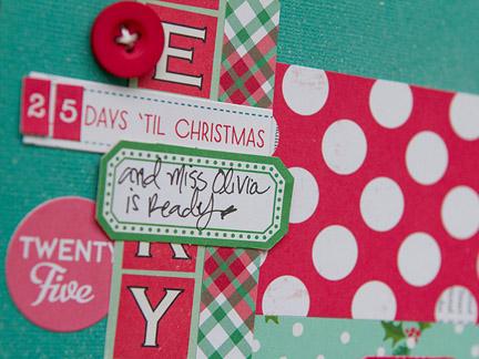 KNeddo-25-days-till-Christmas-3