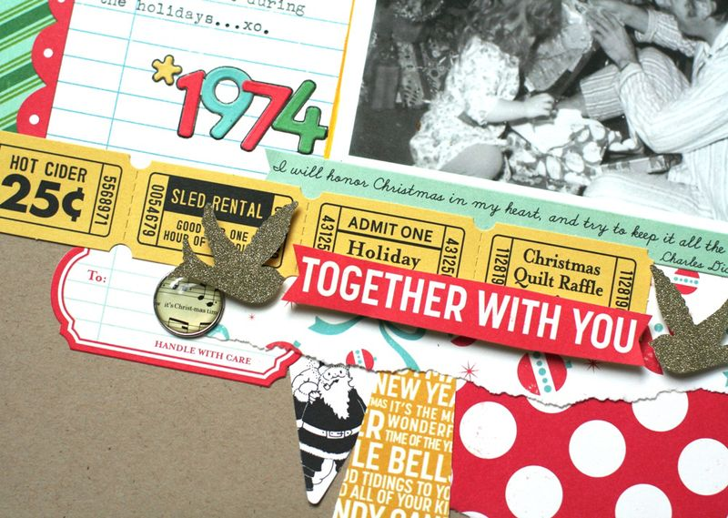 Togethercloseblog