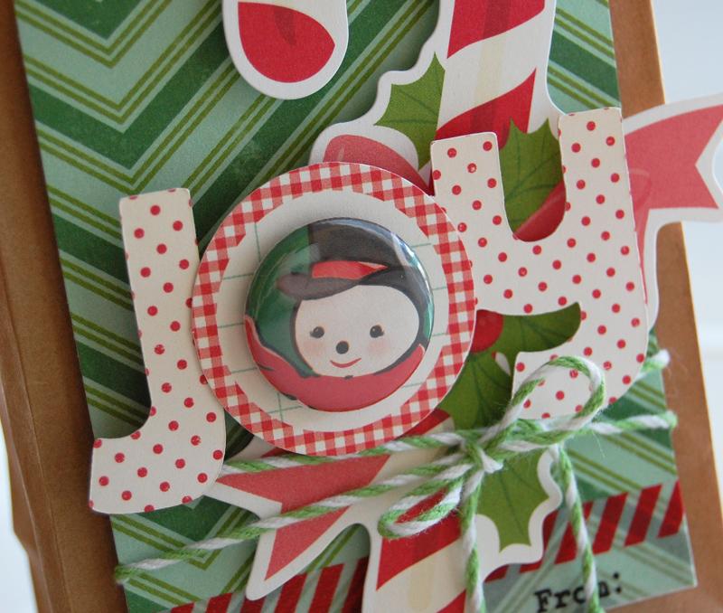 Roree-OA Dec12-Dec 19 post-Joy gift bags closeup3 2