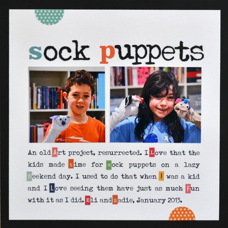 SockPuppets_VivianMasket