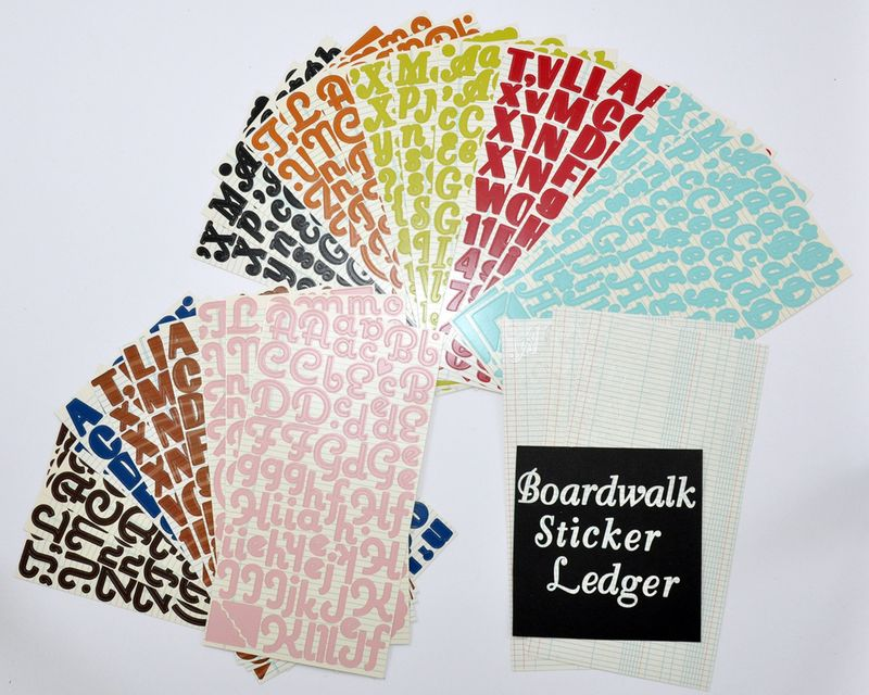 Alpha stickers1