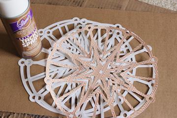 Ferris Wheel Assembly_2