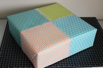 Wrapped Box_4