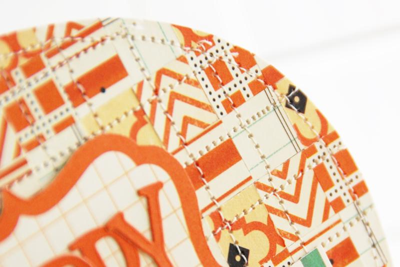 Roree-OA Sept12-Sept 18 Tutorial-Happy Halloween closeup4