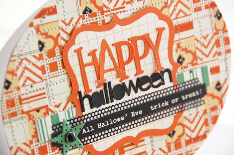 Roree-OA Sept12-Sept 18 Tutorial-Happy Halloween closeup 2