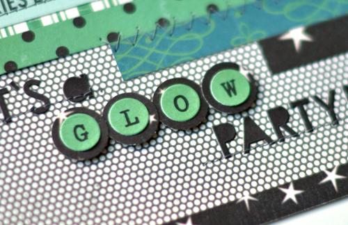 OA_GlowParty_Detail2_AH