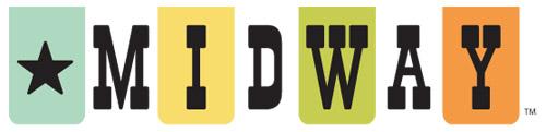 Logo_Midway