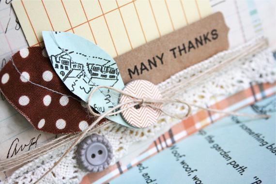 Manythankscard1