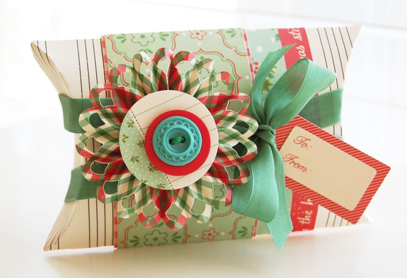 Roree-OA Nov12-Nov 29 Gift Wrap-Rosette 2