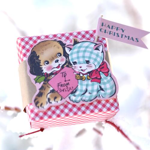 OA_wrappingBox3_AH