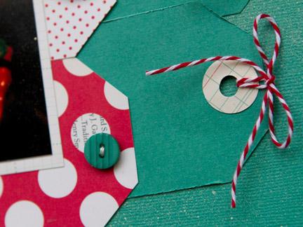 KNeddo-25-days-till-Christmas-2