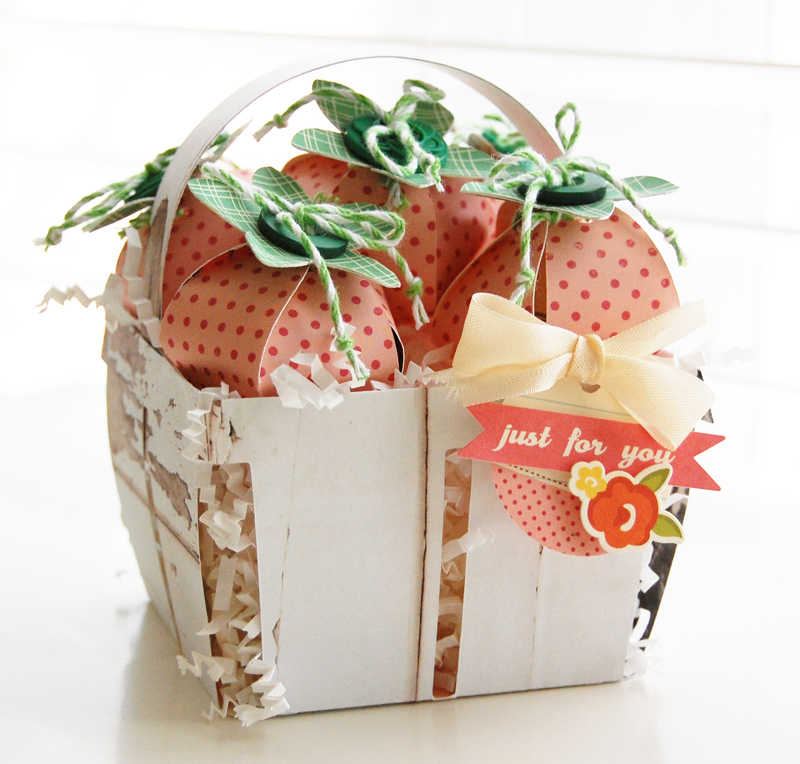 Roree-OA Jan13-Berry Basket 2