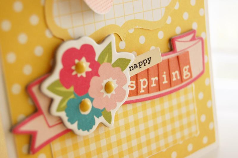 Roree-OA Mar13-Mar 5 Sketch-Happy Spring closeup2 2