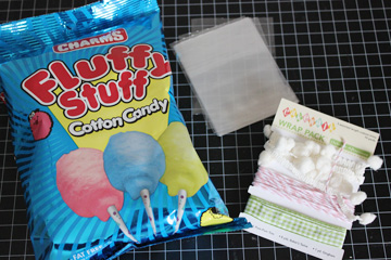 Cotton Candy_1