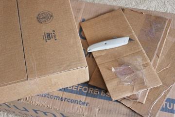 Wrapped Box_1