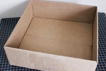 Wrapped Box_2