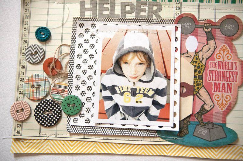 Helper - october afternoon-4