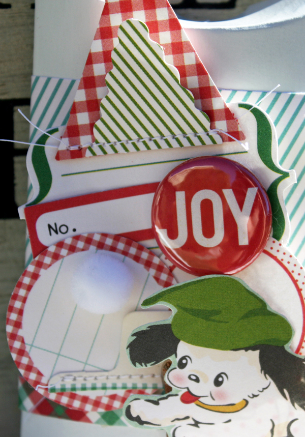 Joy pillowbox details 2