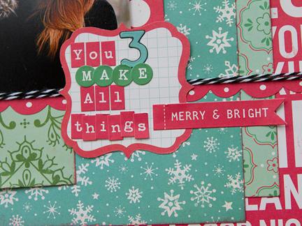 KNeddo-Merry-and-Bright-3