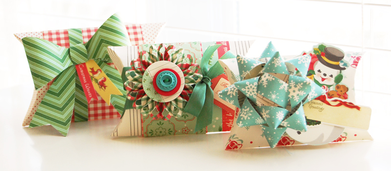 Roree-OA Nov12-Nov 29 Gift Wrap-Pillow Box Set 2