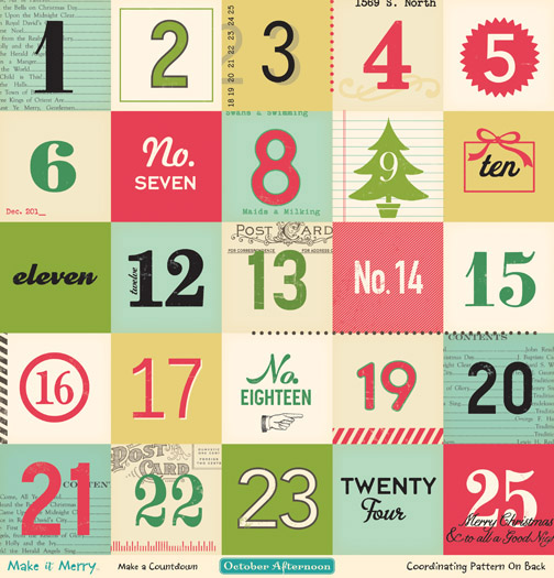 Twenty-Five Days Of Christmassy Games, Puzzles, Artwork, And Music. Shop Today!Types: Ecards, Paper Cards, Holiday Cards, Birthday Cards, Occasion Cards, Theme Cards.