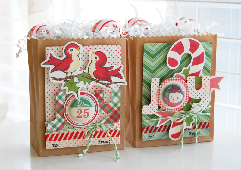 Roree-OA Dec12-Dec 19 post-Joy gift bags 2