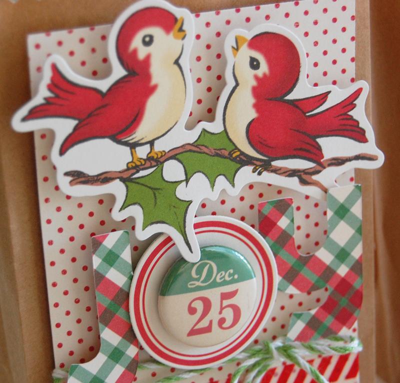 Roree-OA Dec12-Dec 19 post-Joy gift bags closeup2 2
