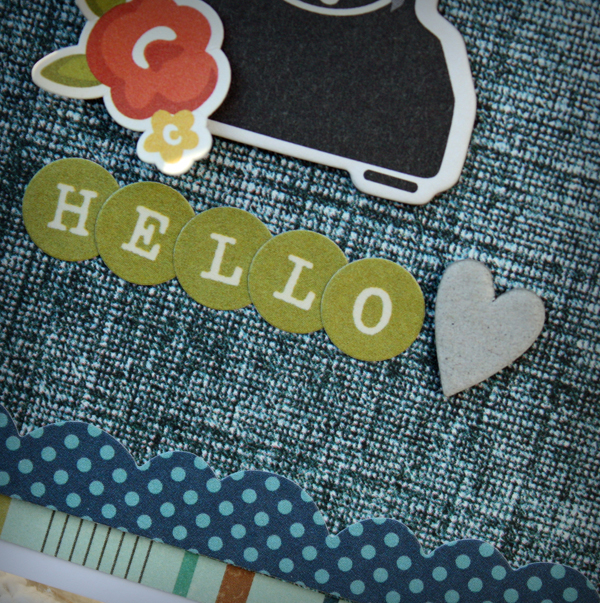 Hello card details 2 danni reid