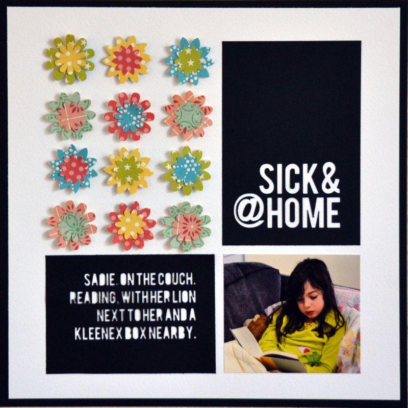 Sick&@Home_VivianMasket
