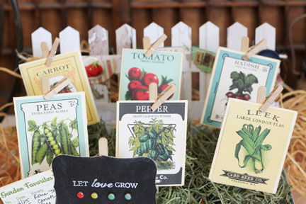 Let Love Grow Assembly_12