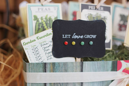 Let Love Grow Assembly_13