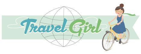 Travel girl oa
