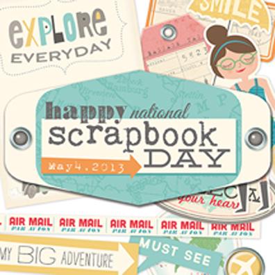 Blog ScrapbookDay_05042013 2