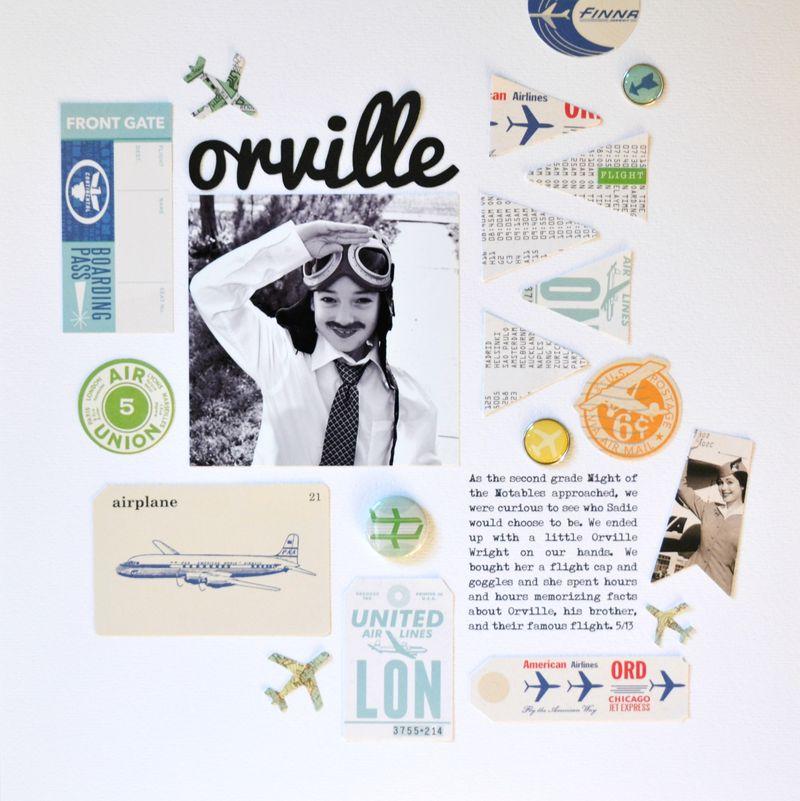 Orville_VivianMasket