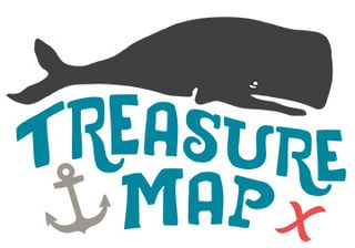 Logo_TreasureMap