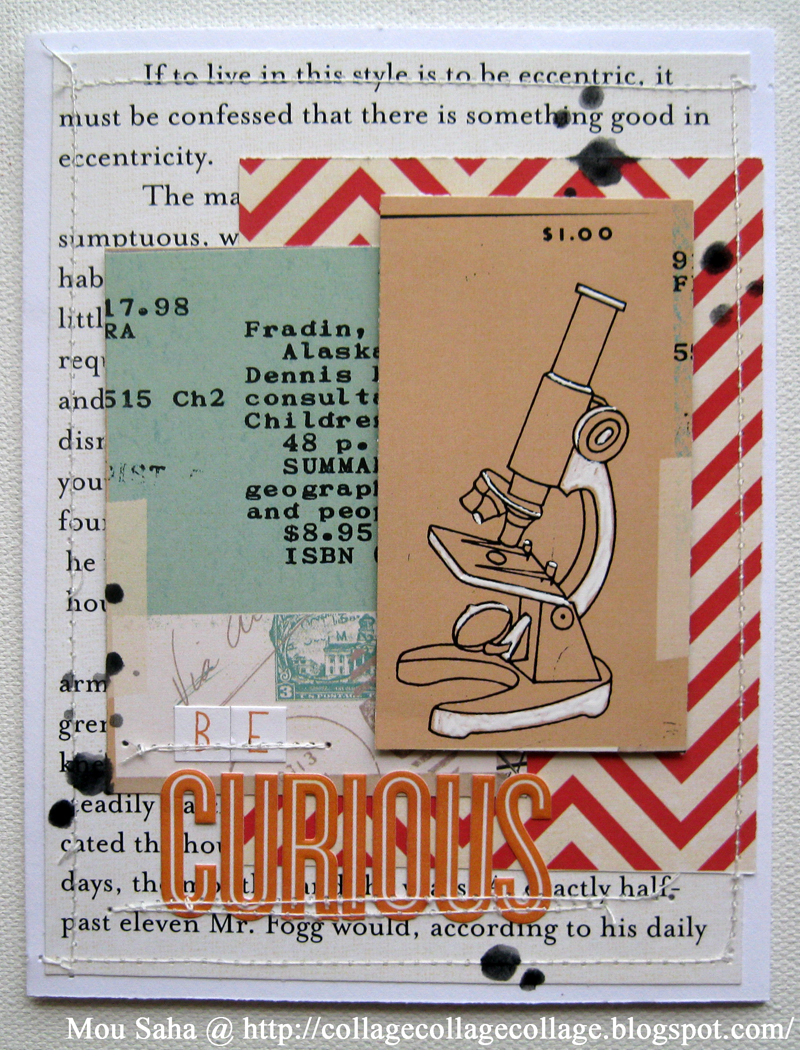 OACHAS2013_PublicLibrary_Card1_MouS