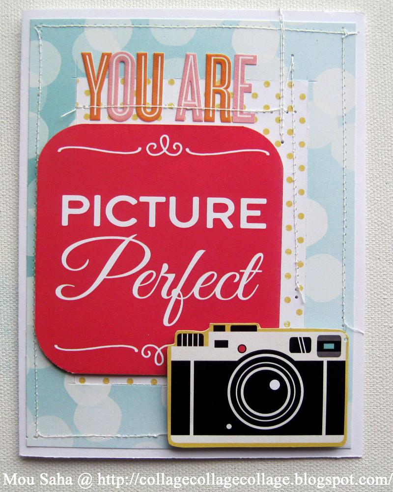 OACHAS2013_Snapshots_Card1_MouS