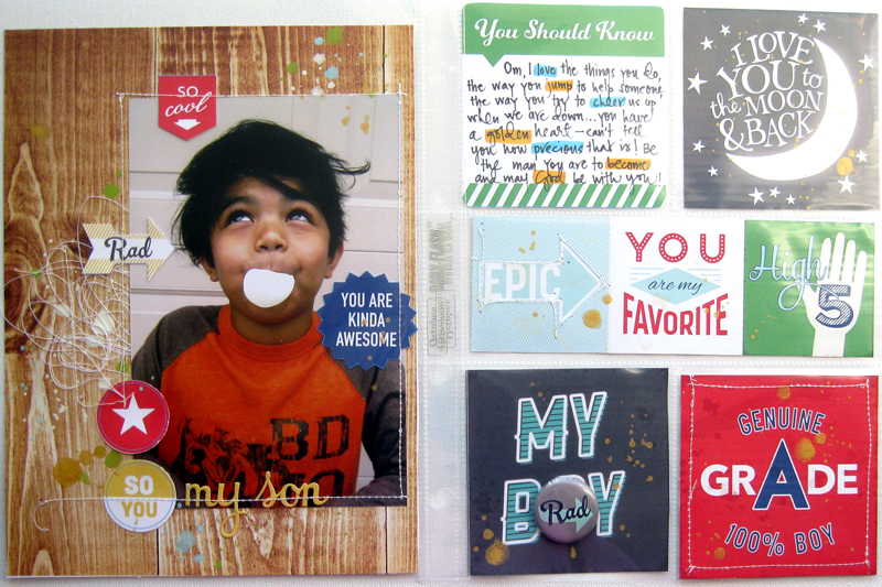 OACHAS2013_AllBoy_SLEEVE_Layout_MouS