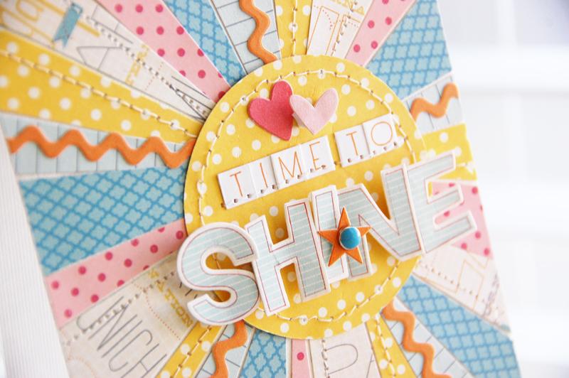 Roree-OA Jun13-Jun 17 Challenge-Time to Shine closeup 2