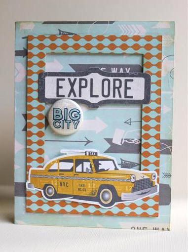 Explore (1) (Medium)