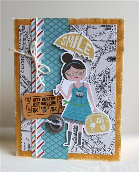 Smile (1) (Medium)