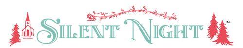 Logo_SilentNight