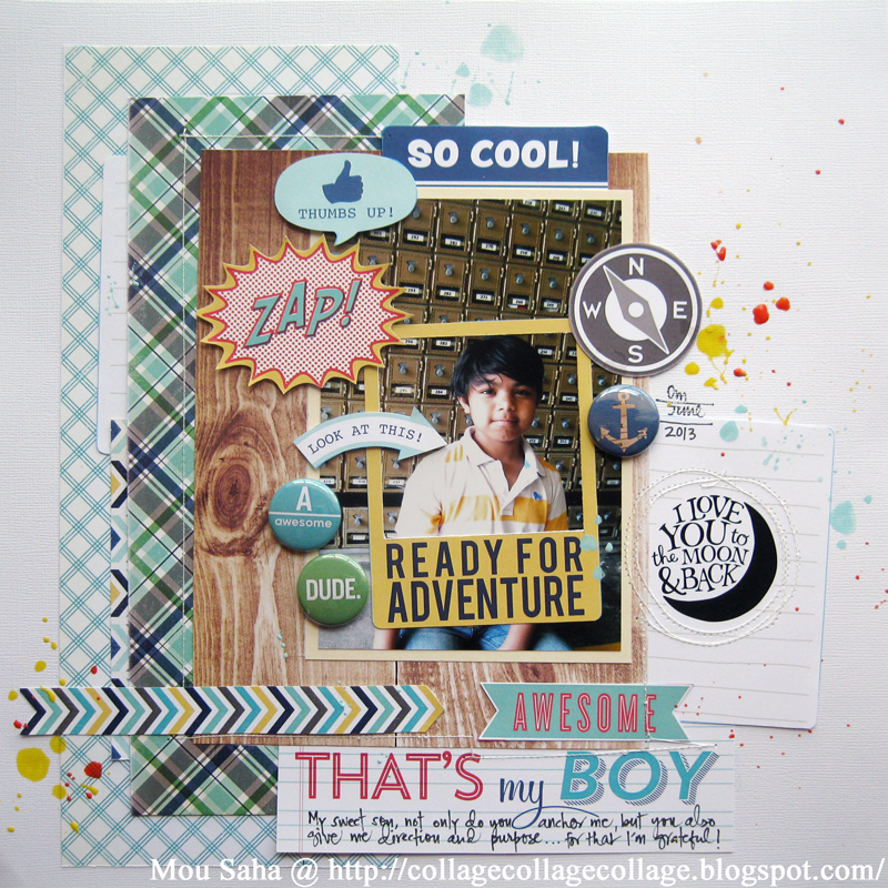 OACHAS2013_AllBoy_Layout1_MouS